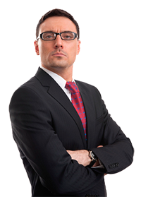 Соколов Константин, директор