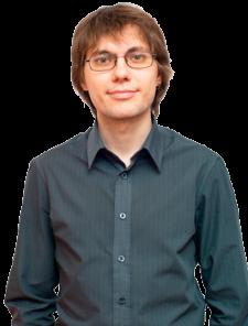 Кирилл Иванов, специалист по переводу документов об образовании