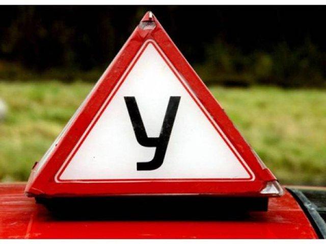 Перевод водительских прав